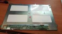 LCD Дисплей Prestigio PMP7100 D3G