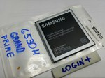 Аккумулятор Samsung G530H Grand Prime