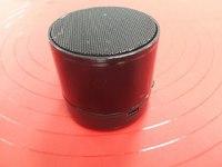 """Колонка беспроводная Bluetooth """"S10"""" (черная/коробка)"""