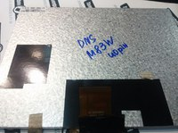 LCD Дисплей DNS M83W 32001355-10