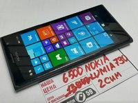Смартфон Nokia Lumia 730