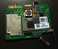 Системная плата Alcatel One Touch 6012X