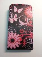 Флип-кейс для Huawei Y541