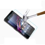 Защитное стекло Gorilla для Sony Xperia Z5 0,33мм