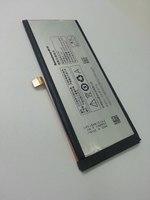Аккумуляторная батарея для Lenovo K900