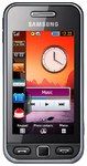 Смартфон Samsung S5230