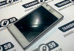 Смартфон LG Optimus L5 E612