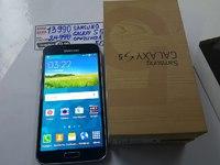 Смартфон Samsung Galaxy S5 Duos SM-G900FD