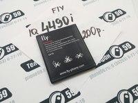 Fly IQ 4490i