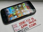 Мобильный телефон Fly IQ4404