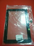 Тачскрин для Samsung P3100 Galaxy Tab 2